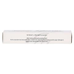 PROPOLISEPT Lipocreme 30 Gramm - Unterseite