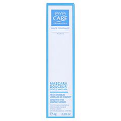 EYE CARE Mascara mild 6 Gramm - Vorderseite