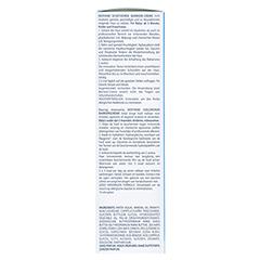DUCRAY DEXYANE Barriere-Creme schützend 100 Milliliter - Rechte Seite