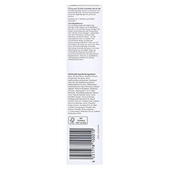 EUCERIN Sun Actinic Control MD LSF 100 Fluid + gratis Eucerin After Sun 50 ml 80 Milliliter - Linke Seite