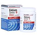 Calcium-Sandoz D Osteo 500mg/400I.E. 50 Stück N2
