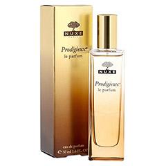 Nuxe Prodigieux Le Parfum 50 Milliliter