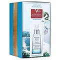 VICHY MINERAL 89 Elixier + gratis VICHY LIFTACTIV Collagen Specialist Creme (15ml) 50 Milliliter