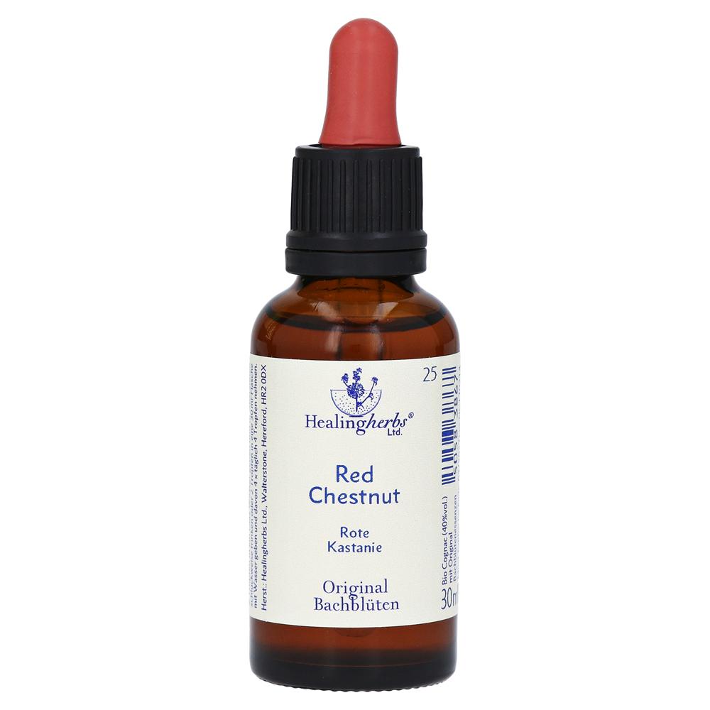 bachbluten-red-chestnut-healing-herbs-tropfen-30-milliliter