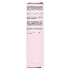 R&G Rose Duft 30 Milliliter - Linke Seite