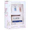 Eubos ANTI AGE HYALURON REPAIR FILLER NIGHT + 3 X IN A SECOND GRATIS 1 Stück