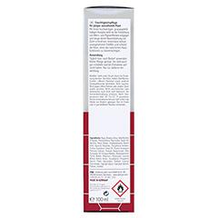 SKINCAIR PRO AGE Hand Granatapfel Schaum-Creme 100 Milliliter - Rechte Seite