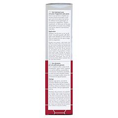 SKINCAIR PRO AGE Hand Granatapfel Schaum-Creme 100 Milliliter - Linke Seite