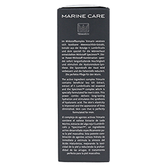LA MER MEN Marine Care After Shave Balsam m.P. 100 Milliliter - Rechte Seite
