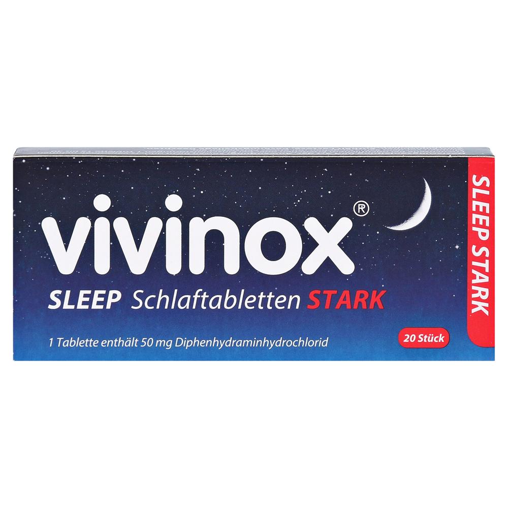 schlafmittel kaufen