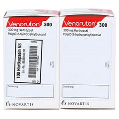 VENORUTON 300 Kapseln 100 Stück N3 - Rechte Seite