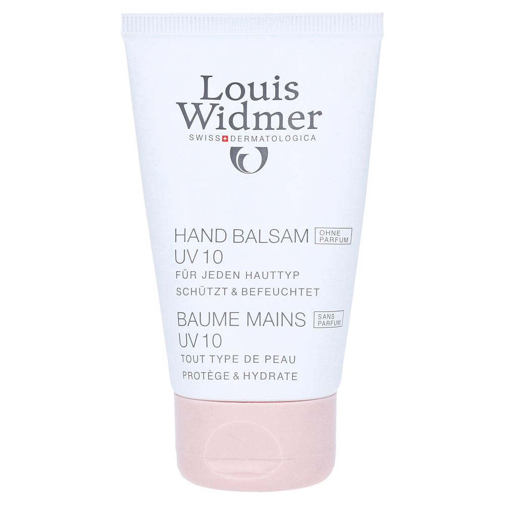 widmer-hand-balsam-uv10-unparfumiert-50-milliliter