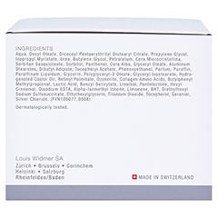 WIDMER Remederm Körpercreme leicht parfümiert 250 Milliliter - Rechte Seite