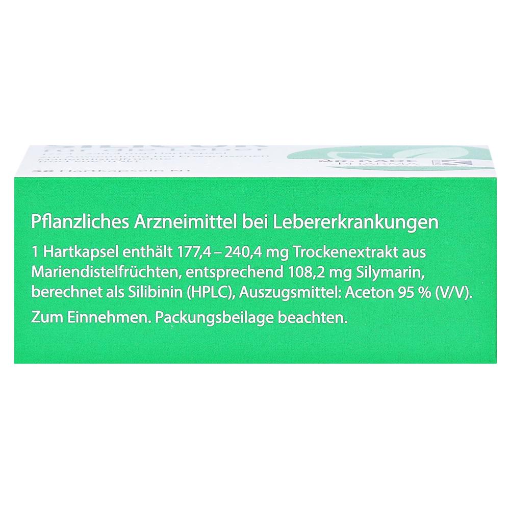 Großartig Anatomie Und Physiologie Bewertung Blatt Bilder - Anatomie ...