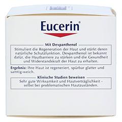 EUCERIN pH5 Intensiv Creme F 75 Milliliter - Rechte Seite
