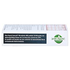 INNOVALL Microbiotic RDS Kapseln 14 Stück - Linke Seite