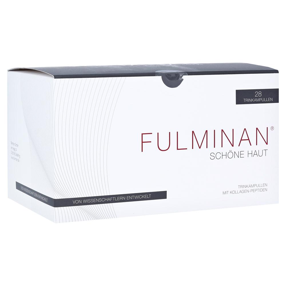 fulminan-trinkampullen-28x25-milliliter