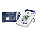 OMRON HBP-1320-E Oberarm Blutdruckmessgerät 1 Stück