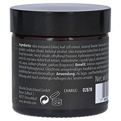 Oliveda F42 Gesichtscreme Hydroxytyrosol Corretive 60 Milliliter - Linke Seite