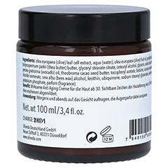 Oliveda F07 Gesichtscreme Anti Aging 100 Milliliter - Linke Seite