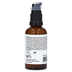 Oliveda B13 Handcreme Anti Aging 50 Milliliter - Linke Seite