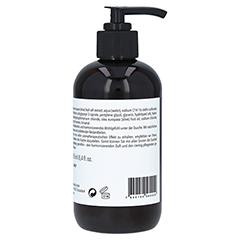 Oliveda B55 Pflegedusche Zimtrinde Ingwer - Relaxing 250 Milliliter - Rechte Seite