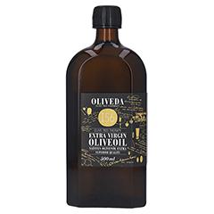 Oliveda I56 Extra Virgin Olivenöl 500 Milliliter