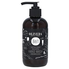 Oliveda B61 Handwaschgel Delightful 250 Milliliter