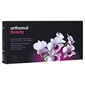 Orthomol Beauty Trinkampullen 7 Stück