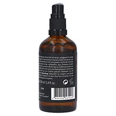 Oliveda F67 Gesichtswasser Hydroxytyrosol Corrective 100 Milliliter - Rechte Seite