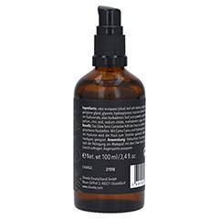 Oliveda F67 Gesichtswasser Hydroxytyrosol Corrective 100 Milliliter - Linke Seite