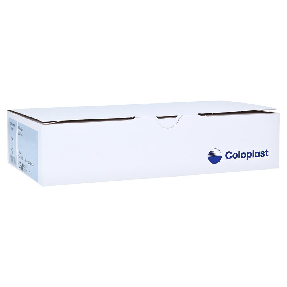 coloplast-spulbehalter-1511-1-stuck