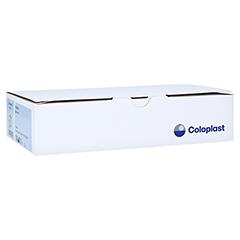 COLOPLAST Spülbehälter 1511 1 Stück