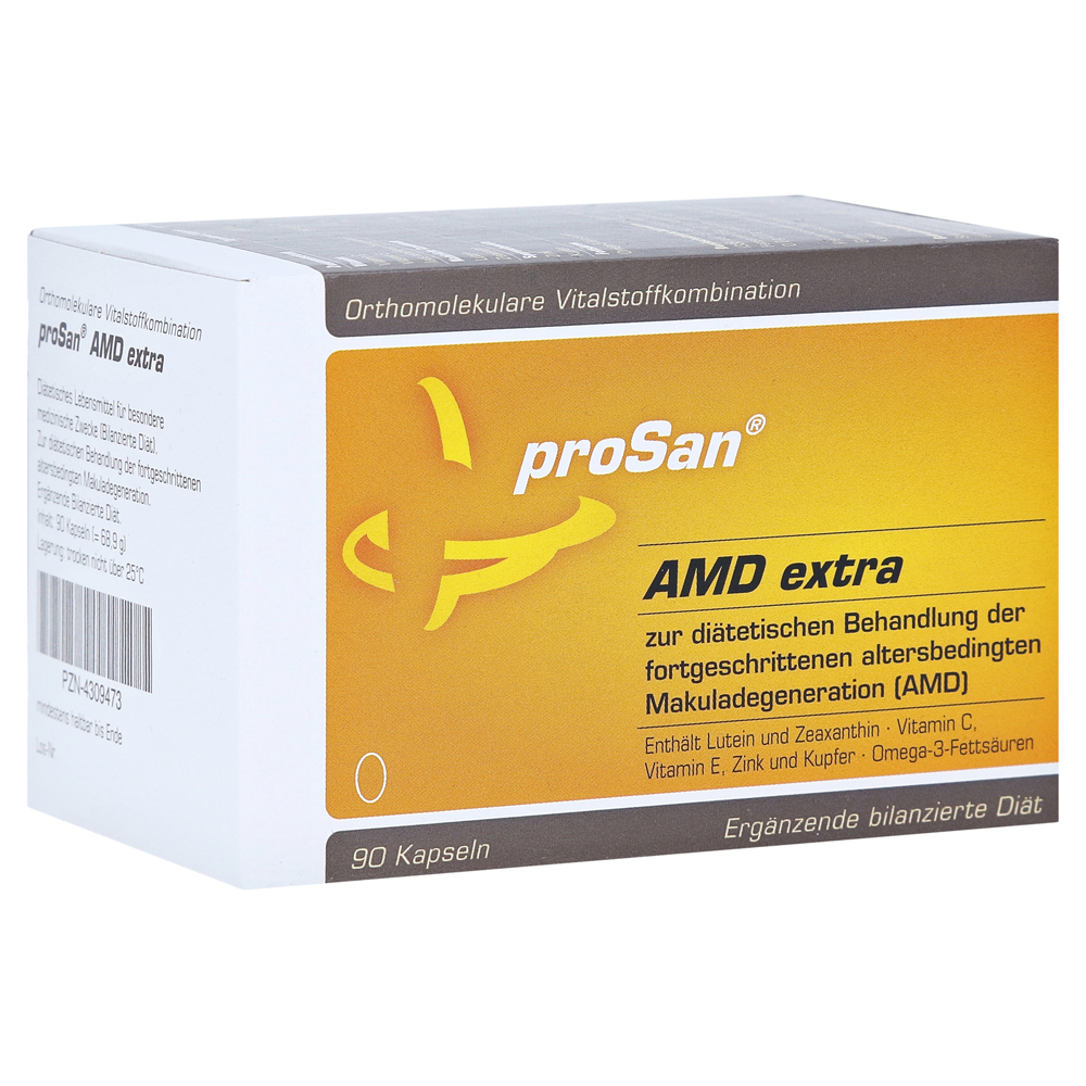 prosan-amd-extra-kapseln-90-stuck
