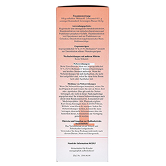 ISOPROPYLALKOHOL 70% V/V Hofmann's 500 Milliliter - Linke Seite