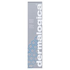 dermalogica Intensive Moisture Cleanser 295 Milliliter - Vorderseite
