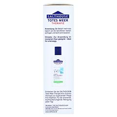 Salthouse Therapie Kopfhaut Fluid 60 Milliliter - Rechte Seite