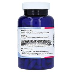 ZEOLITH 400 mg GPH Kapseln 120 Stück - Linke Seite