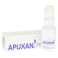 APUXAN Spray 1x30 Milliliter