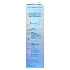 DUREX Invisible Kondome 12 Stück - Linke Seite