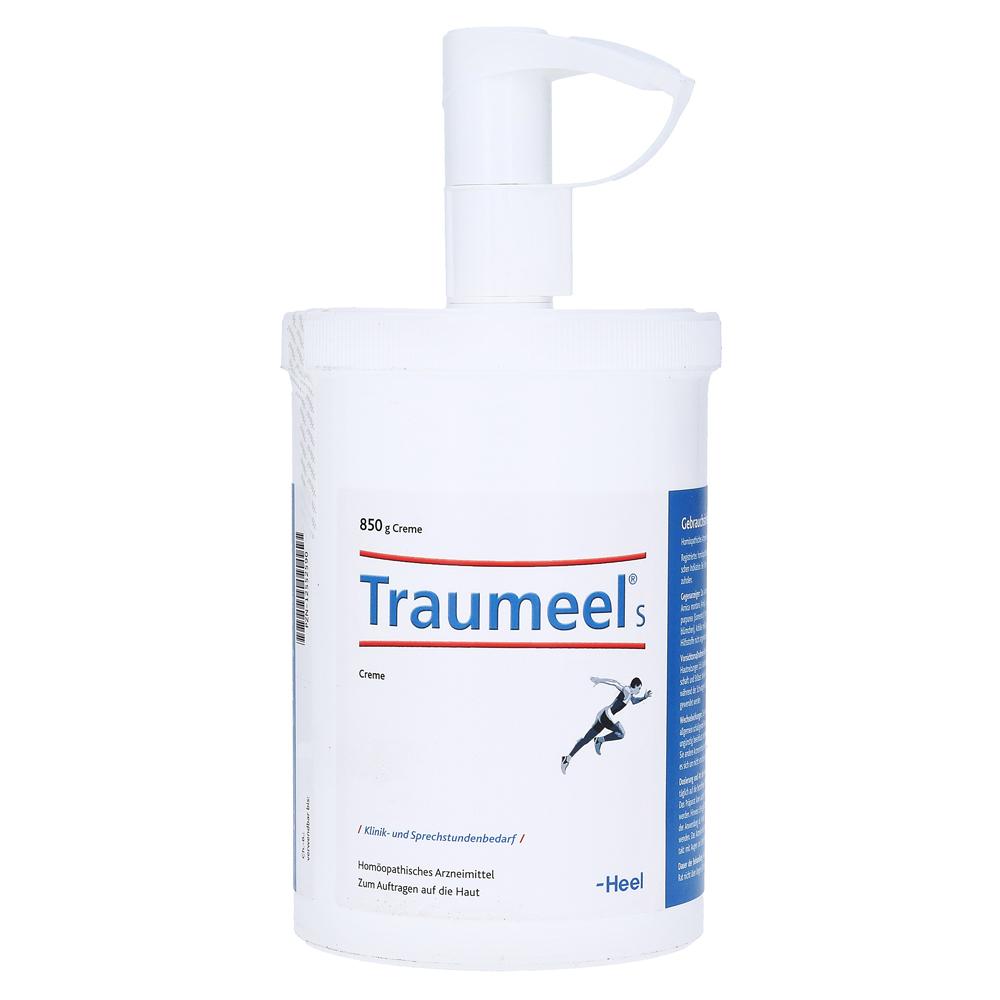 traumeel-s-creme-850-gramm