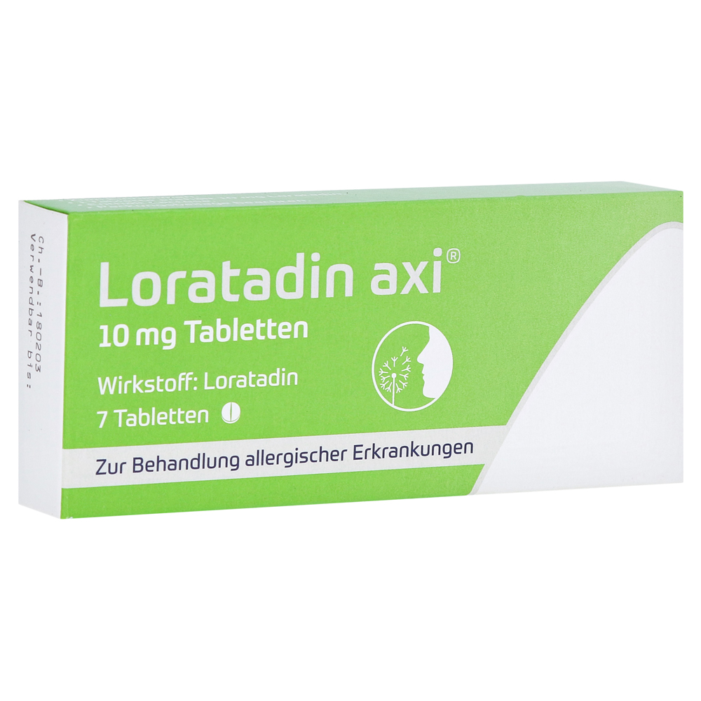 loratadin-axi-10mg-tabletten-7-stuck