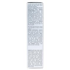 DUCRAY DENSIAGE Volumen-Shampoo 200 Milliliter - Rechte Seite