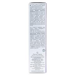 DUCRAY DENSIAGE Volumen-Shampoo 200 Milliliter - Linke Seite