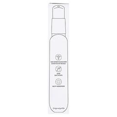 CETAPHIL Tagespflege mit Hyaluronsäure 88 Milliliter - Linke Seite