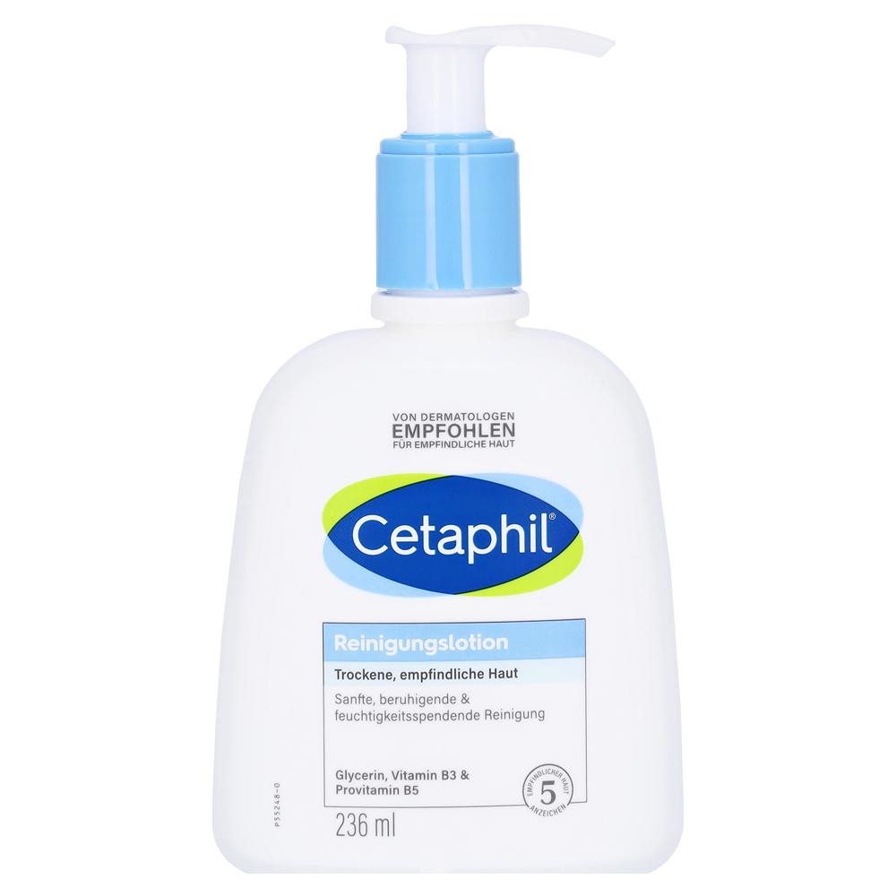 cetaphil-reinigungslotion-236-milliliter