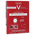 VICHY LIFTACTIV Micro Hyalu Pads 2 Stück