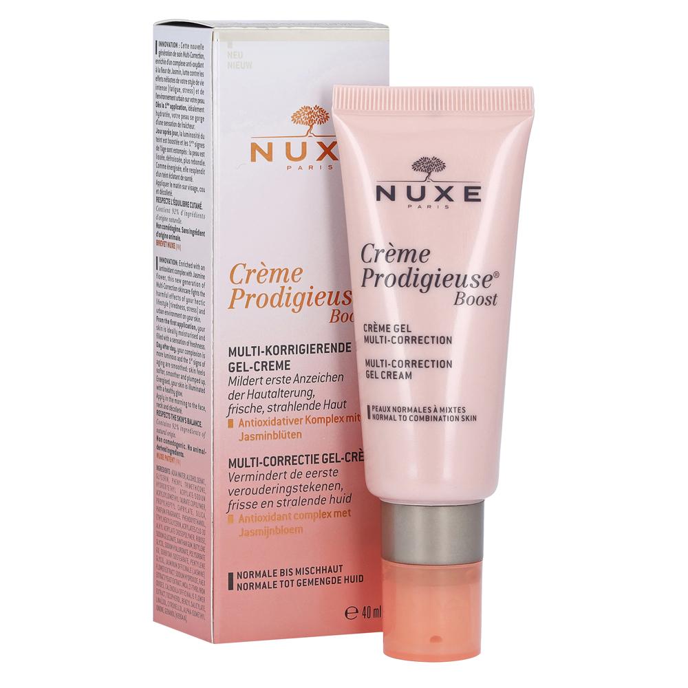 nuxe-creme-prodigieuse-boost-multi-korrigierende-gel-creme-40-milliliter