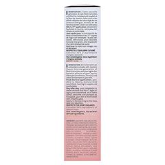 NUXE Creme Prodigieuse Boost Multi-korrigierende seidige Creme 40 Milliliter - Linke Seite