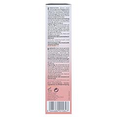 NUXE Creme Prodigieuse Boost Multi-korrigierende seidige Creme 40 Milliliter - Rechte Seite